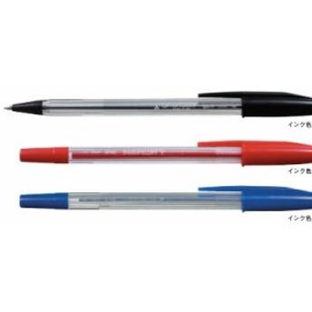 三菱鉛筆 SA-R  0.7mm(SA-R)【MITSUBISHI 油性ボールペン キャップ式 ボールペン 筆記具】