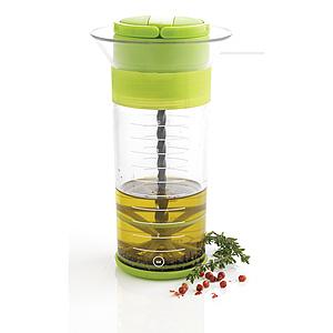 法國mastrad 多功能攪拌罐綠