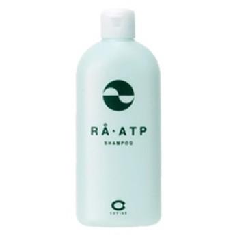 セフィーヌ RA-ATP (RÅ ATP) シャンプー 300ml /ラ・エーティーピー/CEFINE