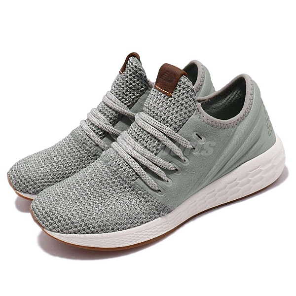 New Balance   運動女鞋  WCRZDLC2B