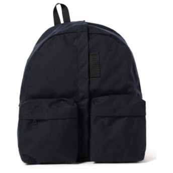 B JIRUSHI YOSHIDA WEWILL × PORTER / VERTIC BACK PACK メンズ リュック・バックパック NAVY ONE SIZE