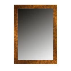 Aberdeen 藝術鏡-巴洛克金 ED611 70x50