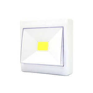 WT-517 多功能COB照明燈 1入