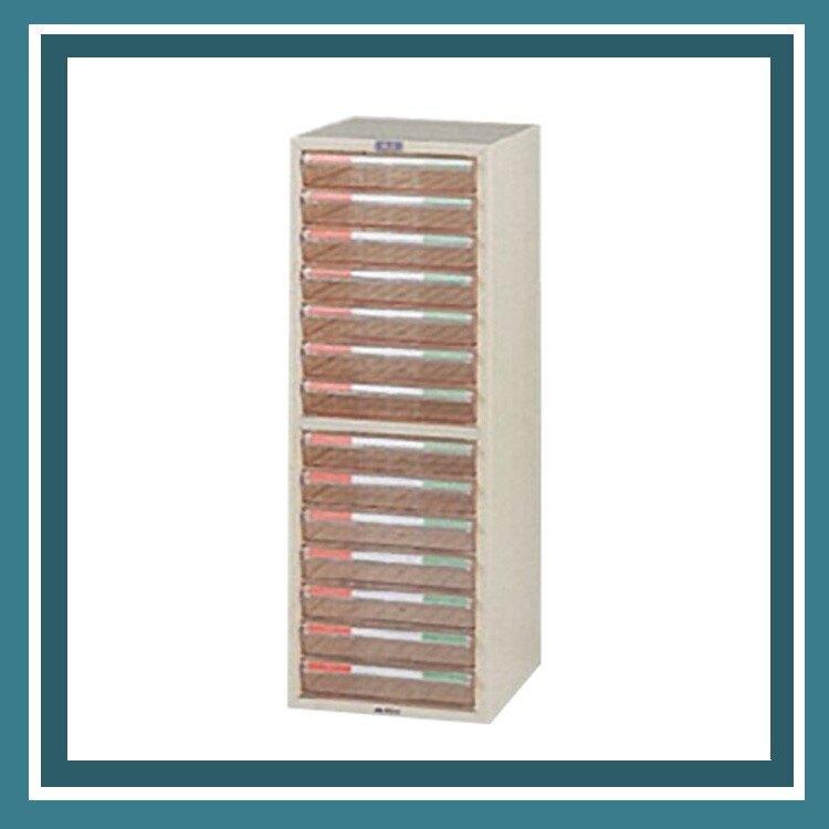 【屬過大商品,運費請先詢問】辦公家具 A4-7114 文件櫃 公文櫃 資料櫃 櫃子 檔案 收納
