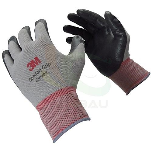 【漆寶】3M止滑耐磨手套(一雙裝)