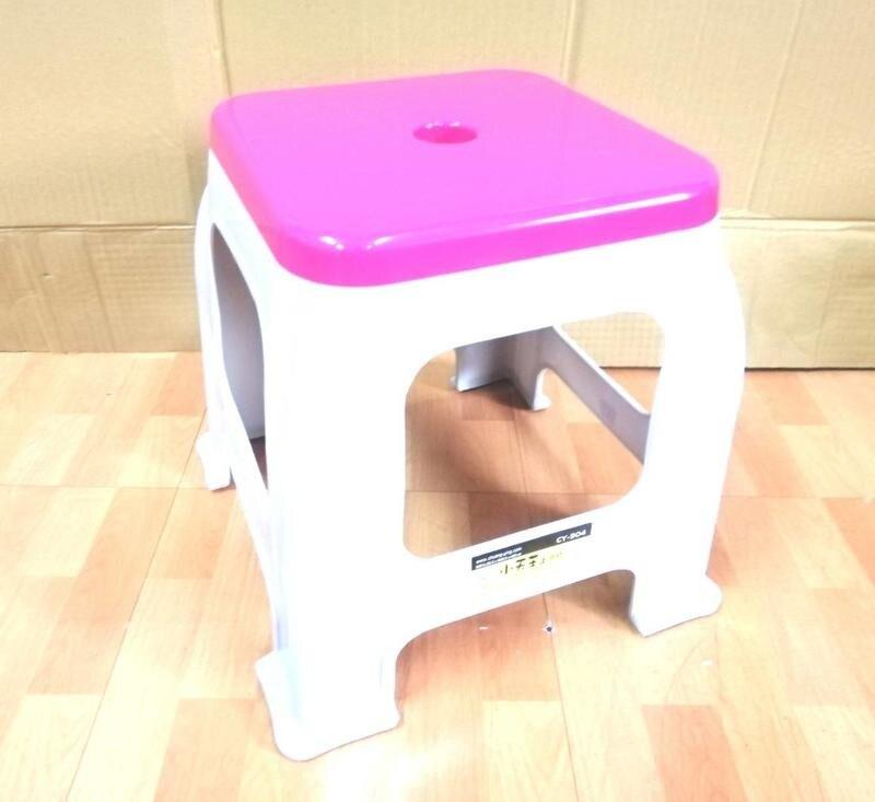 台灣製 小天王止滑椅(荷重90KG) CY-304【84903087】板凳 座椅 止滑椅《八八八e網購