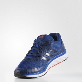 アディダス adidas ランニングシューズ マナ バウンス 2 アラミス B39020