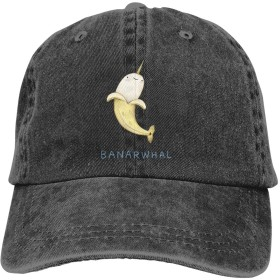 キャップ 帽子 メンズ レディース 野球帽 紫外線対策 100%コットン アウトドア 登山 ゴルフ 旅行 調節可能春 夏 秋 冬 男女兼用