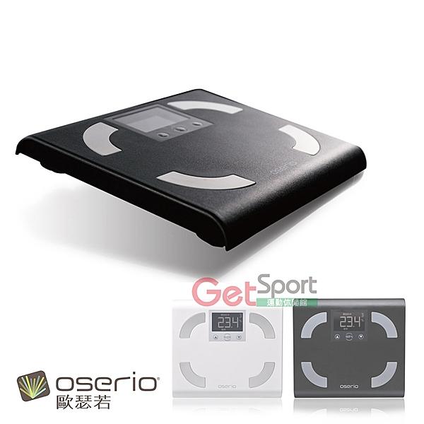 中文操作介面n2大測量數據:體重、體脂肪n4位使用者、7組歷史紀錄n自動省電裝置n商品保固一年