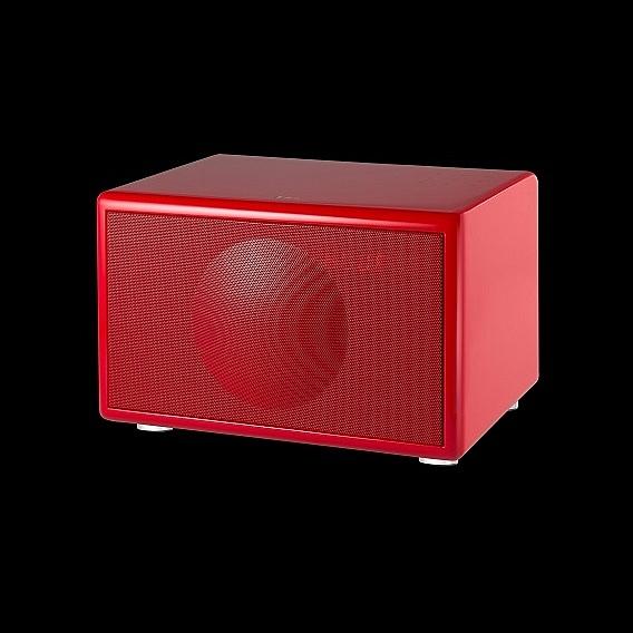 【得意家電】GENEVA Classic S 藍牙鬧鐘收音機喇叭  ※ 熱線07-7428010