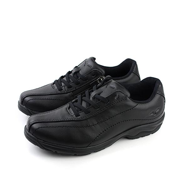 Mizuno 美津濃 WALKING 健走鞋 黑色 女鞋 no002