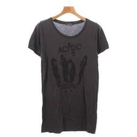 HYSTERIC GLAMOUR  / ヒステリック グラマー Tシャツ・カットソー レディース