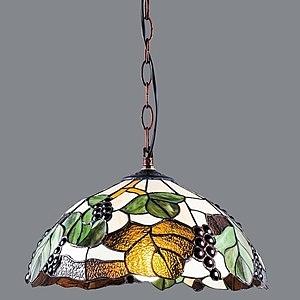 HONEY COMB 華特蒂凡尼餐吊單燈BL91602
