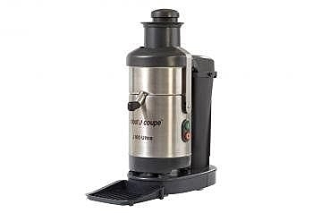 Robot Coupe高效能果汁機J80商用榨汁機.無需削皮.直接榨取快速又新鮮【07-7428010】 一分鐘榨一杯果汁