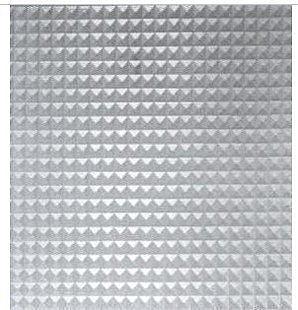 玻璃貼膜 加厚菱形塊
