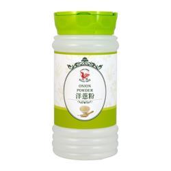 【飛馬】洋蔥粉‧Onion Powder‧植物五辛素‧320g