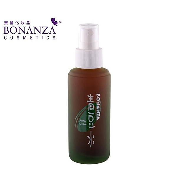 寶藝Bonanza 青豆水 80ml