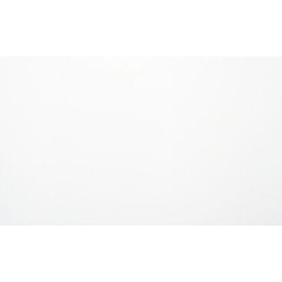 A4 300P雙白厚紙板 X 10張入