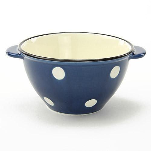 日本製瓷碗 752-345