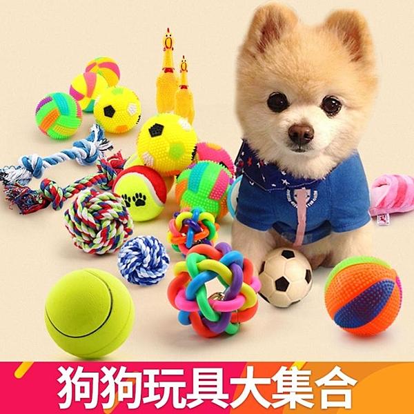 小型犬狗狗玩具用品耐咬尖慘叫雞寵物玩具