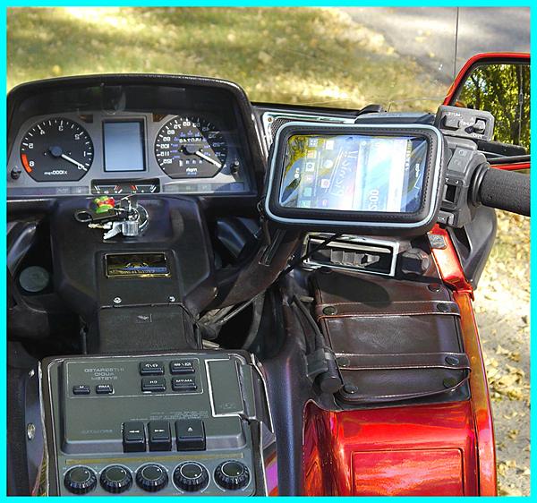 gogoro2 iphone 7 plus 8 x iphone8 oppo cuxi摩托車改裝手機座機車改裝手機架車架