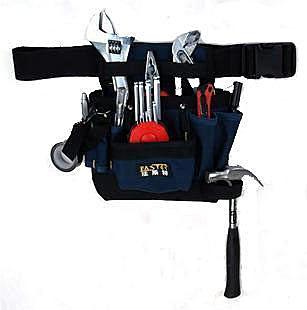 電子高檔工具包