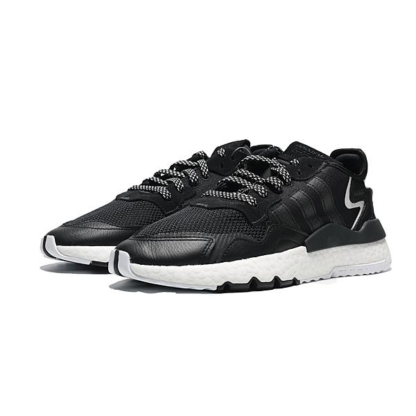 adidas 愛迪達 Jogger 運動男鞋 EE6254