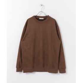 [マルイ]【セール】メンズTシャツ(カラースウェットシャツ)/センスオブプレイスバイアーバンリサーチ(メンズ)(SENSE OF PLACE )