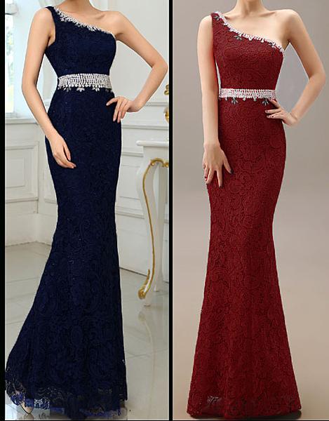 (45 Design)  訂製顏色  尺寸   新娘旗袍伴娘長款婚紗禮服 結婚敬酒服 主持晚禮服 短款