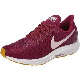 Nike WMNS Air Zoom Pegasus 35 [942855-606] Women Running Shoes True Berry/Pink/US 6.5