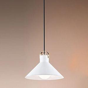 YPHOME 北歐風單吊燈 K00251D