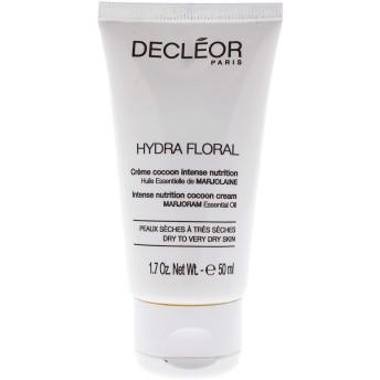 デクレオール インテンス ニュートリション コンフォーティング コクーンクリーム (乾燥~非常に乾燥した肌用、サロンサイズ) 50ml/1.7oz並行輸入品