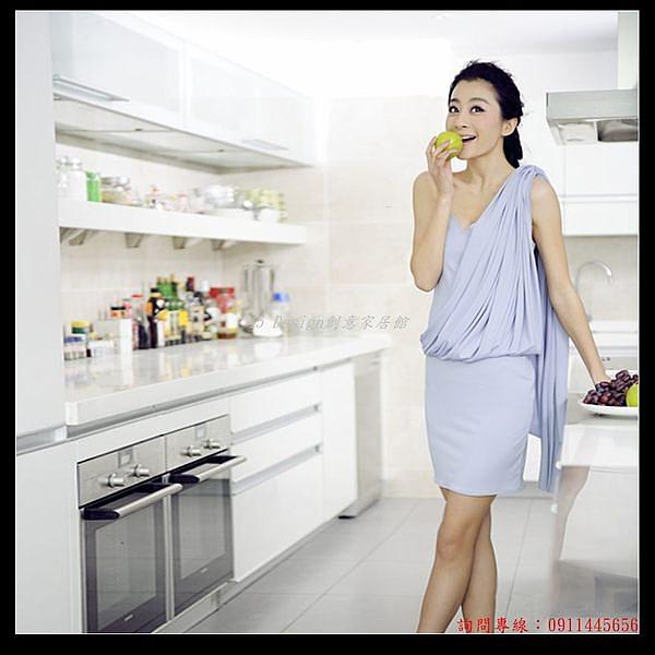 (45 Design定做款)  客製化7天到貨  淡紫色單肩伴娘禮服 短款小禮服新娘結婚敬酒服演出服