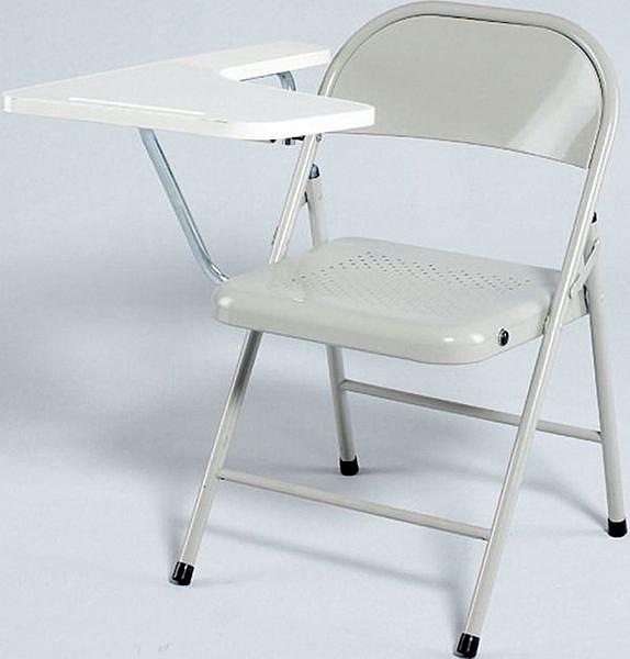 HY-Y191-10  鐵學生椅
