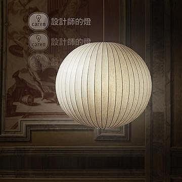 設計 ball Bubble 燈籠圓球款 吊燈