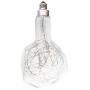 滿天星 LED燈泡 冰鑽型 型號WB-JEWEL-2200K