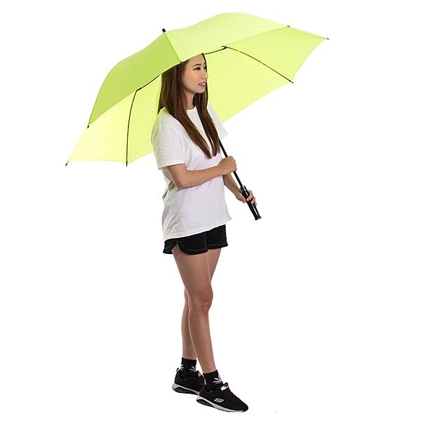 樂嫚妮 雙龍TDN  高爾夫球傘 直傘 雨傘 商務傘  急速乾燥 玻璃纖維 超大傘面