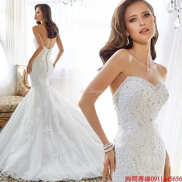 (45 Design) 訂做款式7天到貨 專業訂製款 中大尺碼  小禮服 晚宴 表演 演奏會 喜宴 舞會 伴娘  訂婚