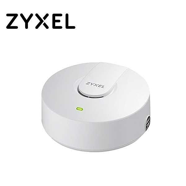 全新 Zyxel合勤 NWA1123-AC v2 802.11ac無線基地台