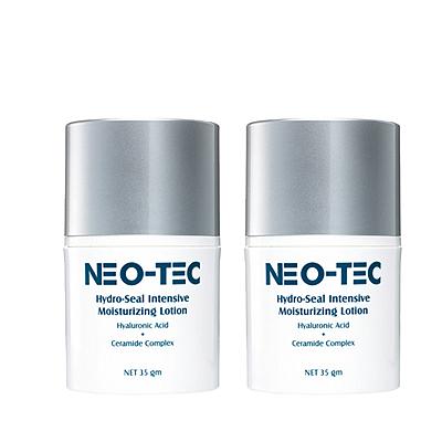 (買一送一 效期:2022.4.30)NEO-TEC妮傲絲翠 高效鎖水保濕精華乳35g 妮傲絲翠旗艦店