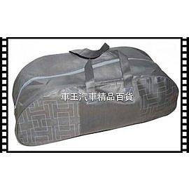 【車王小舖】車罩 車衣 防水 防塵 防曬 牛津布 安全鎖 專屬提袋 馬6 馬5 馬3 馬2 CX5