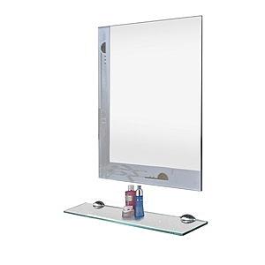 海景噴砂防霧鏡-50x70cm(附平台)