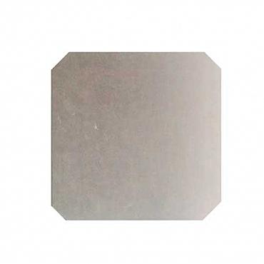特力屋 塑膠透明墊 34x58cm 60X35公分鐵網適用