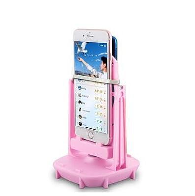 搖步器捉妖記雙手機步數寶自動刷步神器
