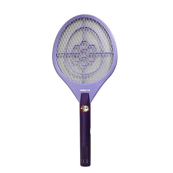 【日象】特展威力電蚊拍(充電式) ZOM-3100