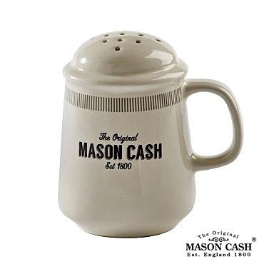 【MASON】BAKER LANE系列陶瓷粉篩罐/麵粉罐