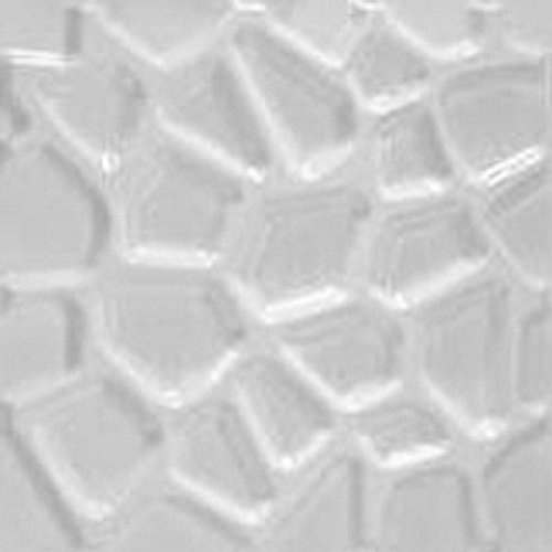 RUMIS洛米思 3D立體牆板D067 50cm x 50cm