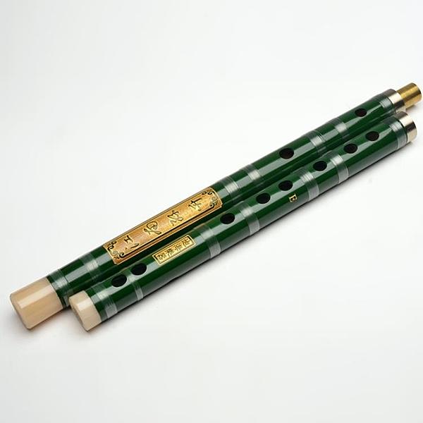 初學成人入門零基礎苦竹笛子 樂器培訓笛
