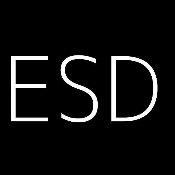 [SAS] ESD,測試商品,請勿下單,下單一律取消