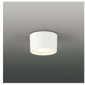 TOSHIBA(東芝) LED小型シーリングライト ランプ別売
